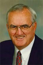 Robert F. Shea